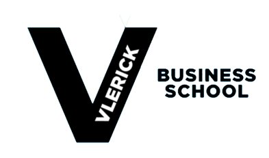 Vlerick Business School LMS
