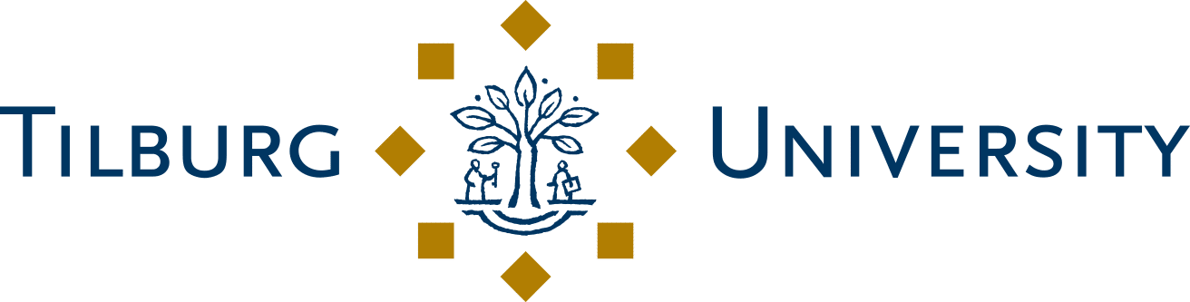 https://drieam.com/wp-content/uploads/2019/10/Logo-Tilburg-University-1.png