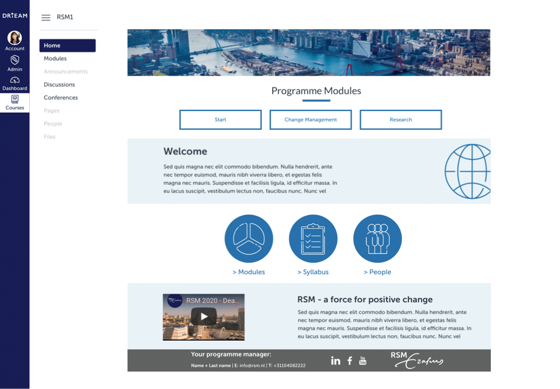 RSM_CourseTemplate_BusinessSchool