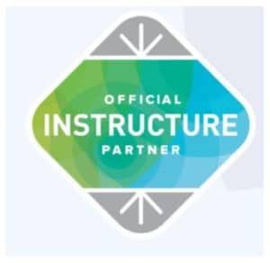 Instructure Canvas partner