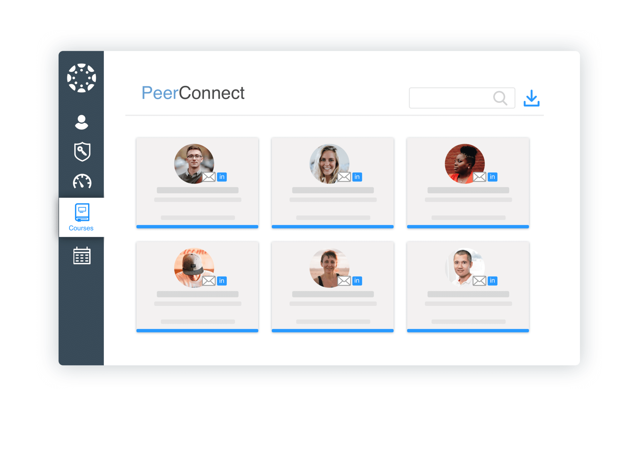Peer Connect